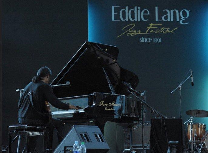 GDS: Musica, Eddie Lang Festival rende omaggio a Jaco Pastorius