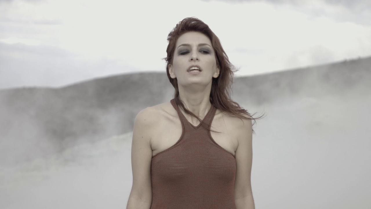 mariaFausta | Alternative, Progressive, Rock, Pop