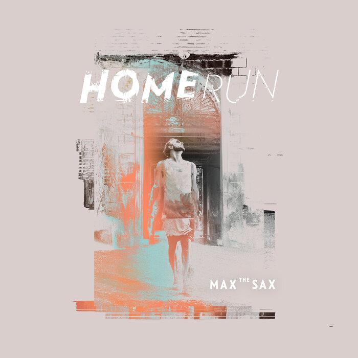 Max the Sax Homerun