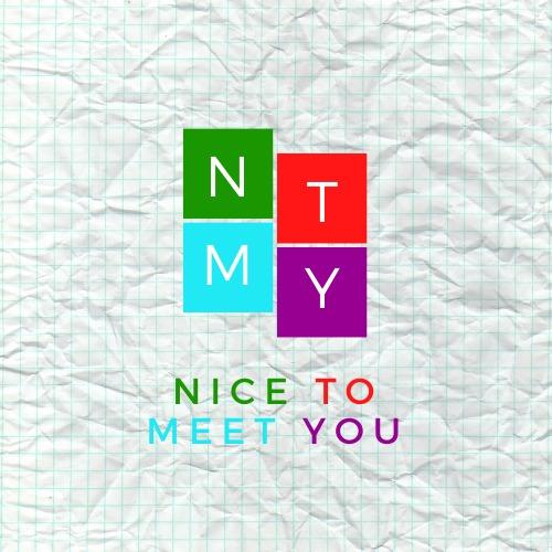 LAKBAYL a NICE TO MEET YOU
